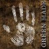 Творческая мастерская «GreenMade»