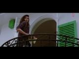 Jhak Maar Ke Full Song Desi Boyz Deepika Padukone John Abraham