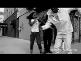 2 Milly Feat. Maino - Milly Rock Remix