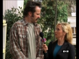 Меня зовут Эрл  S02E19 (03.11.15) 2x2