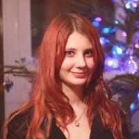 Анна Ванурина