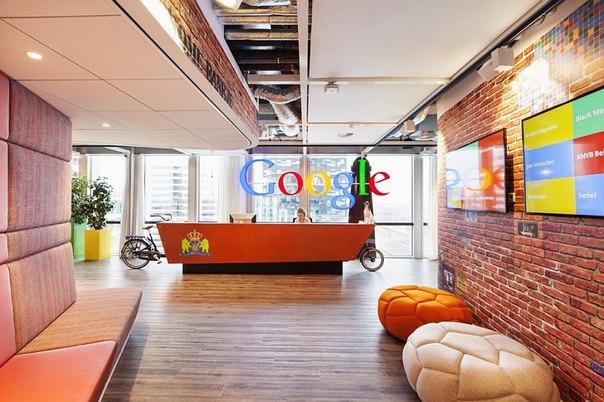 Google грозит штраф около $10 млн за вынужденную предустановку оригинальных серв...
