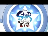 Academy Dragonvale | Role game | Star vs. the Forces of Evil