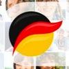 Посредник в Германии. www.imtexs.com