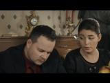 Мезальянс 4 серия (Сериал 2015)