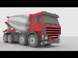 Scania.first_render