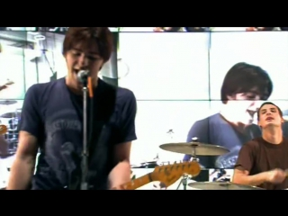 Drake Bell - I Found A Way Official Music Video Drake And Josh [HD]