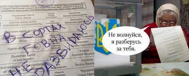 Суд отменил решение ТИК об избрании самовыдвиженца Литвищенко мэром Новомосковска - Цензор.НЕТ 6062