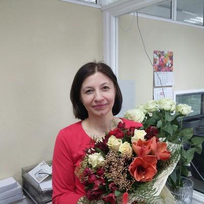 polyakova-elena-vladimirovna-tula-bolshie-siski-zhmet-soski