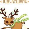 Подслушано Новоильинский район
