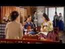 Дворец  Palace  Goong  궁 18 серия (Озвучка GREEN TEA)