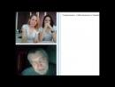 Весёлое видео прикол по веб камера Женские стоны Женский оргазм Видео повторы Девушки