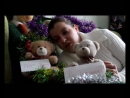 Музтеатр24 . Наталья Трутнева к 5-летию мюзикла Голубая камея