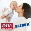 Alenka-4YOU