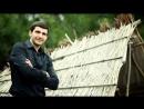 Магомед Аликперов - ' О Любви ' 2015 new HD