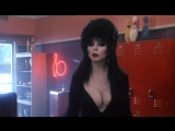Эльвира: Повелительница тьмы ( 1998 )