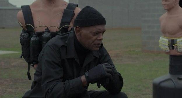 Особо опасна / Barely Lethal (2015) HDRip скачать торрент