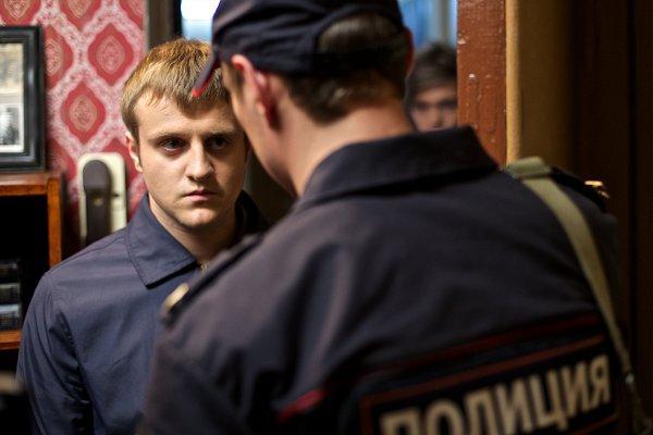 Artur shakirov отправлено через vk com fotiko