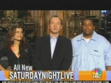 Nelly Furtado - Saturday night live, 2006 (3)
