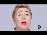 Любовь Успенская - Wrecking Ball (cover Miley Cyrus)