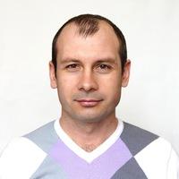Сергей Куртев