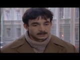 Игорь Корнелюк - Город, которого нет (Бандитский Петербург. Фильм 2. Адвокат, 2000)