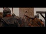 Викинг (2016) Смотреть трейлер