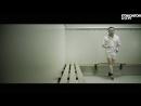 Armin van Buuren - Ping Pong Official Video HD