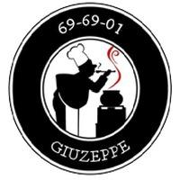 Giuzeppe Orenburg