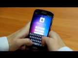 AppRating - заработок на Android телефоне