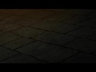 Сказание об Арислане / Arslan Senki - 6 серия [2015] (Озвучка) [JAM & Shina]