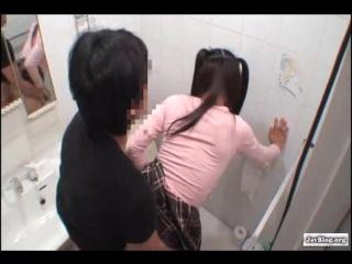 Износ порно японок