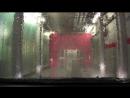 Shogun feat. Emma Lock - Save Me (Original Mix) [HQ]