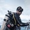 Дайвинг и подводный мир - Акватика клуб