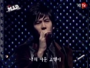 Super Junior - The One I Love, TVN MADcom 22.11.2006
