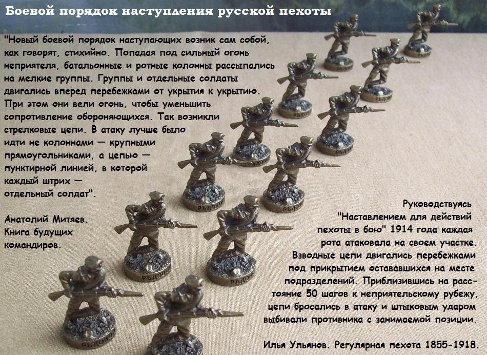 Первая мировая война. K4_rLxyAg-I