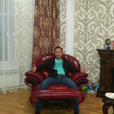 Сабит Сатыбалдин