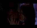 Человек-Паук | Spider-Man (2002) Поцелуй Мэри Джейн