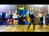 Cashmere Cat – Adore (Jazz-Funk by Uvarova)