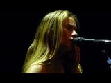 Heather Nova - Island (29102015 - AB Brussel)