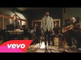 Naughty Boy - Runnin (Lose It All) - Stripped Back Live Session ft. Arrow Benjamin