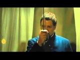 The Confrontation - Les Miserables (2012)