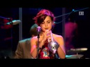 Andrea Motis Joan Chamorro Grup - Someday My Prince Will Come