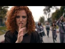 Jess Glynne Don't Be So Hard On Yourself Official Video
