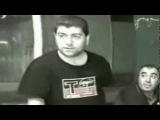 Tatul Avoyan &amp Aram Asatryan &amp Samvel Sahakyan - Mer Surb hor masin