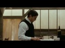 "The Assassination of Jesse James (""No Eulogies"") Ending  Epilogue"