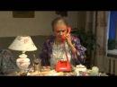 Одна за всех - Бабушка Серафима - Социальные службы