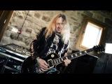 SAXON - Battering Ram (Official Video)