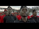 Прощай Африка - Africa Addio - 1966 (Русский перевод)