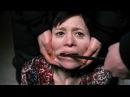 Наше кино,ОПАСНОЕ СОПРОВОЖДЕНИЕ, остросюжетный боевик, Россия 2014